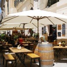Lecce 07