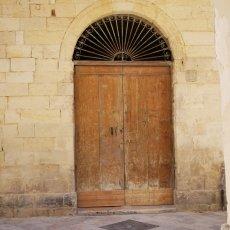 Lecce 15