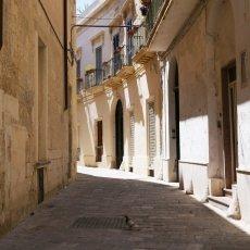Lecce 32