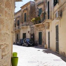 Lecce 21