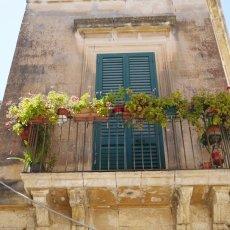 Lecce 22