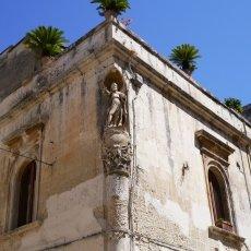 Lecce 24