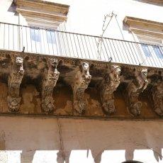 Lecce 25