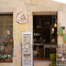 Lecce 27