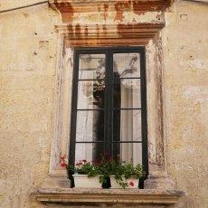 Lecce 28