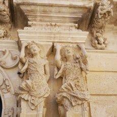 Lecce 29
