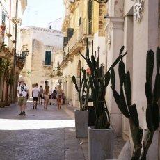 Lecce 30