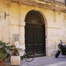 Lecce 31