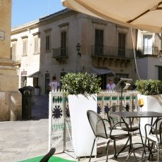 Lecce 16