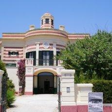 Santa Maria di Leuca 04