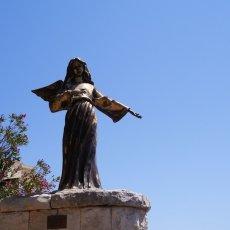 Santa Maria di Leuca 18