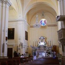 Santa Maria di Leuca 24