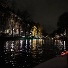Light Festival Amsterdam 20