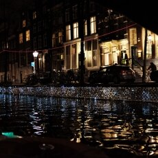 Light Festival Amsterdam 24