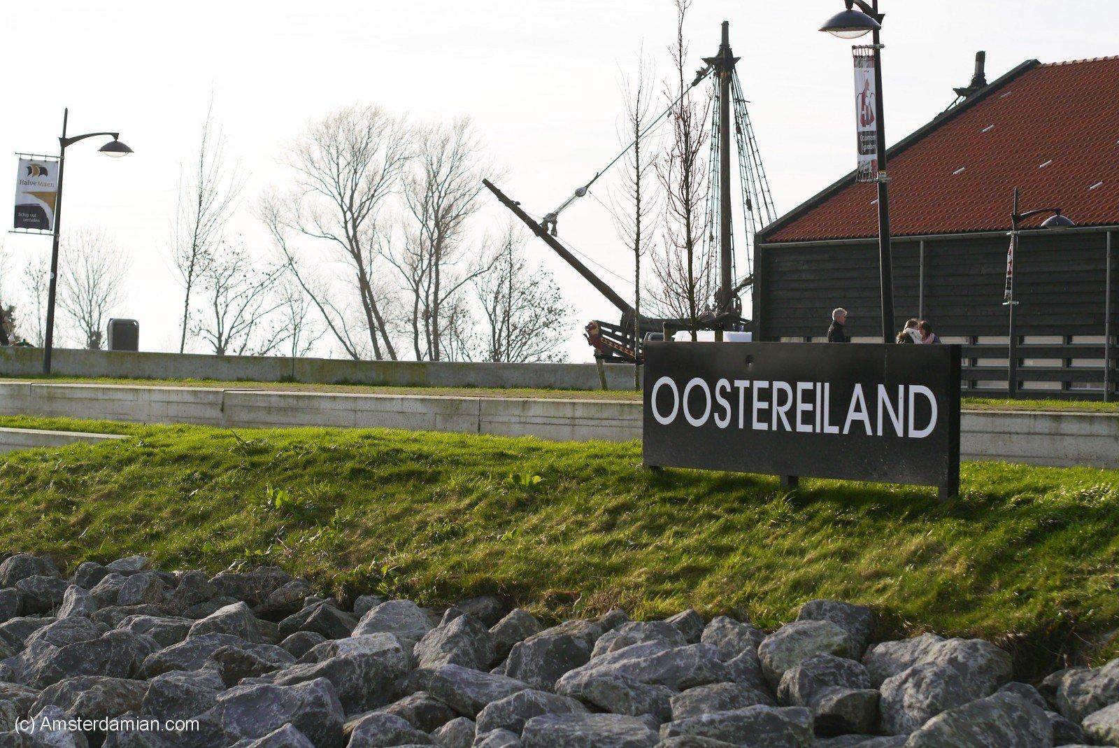 friesland dating Hoorn
