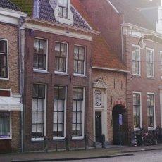 Hoorn 02