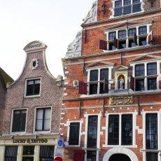 Hoorn 04