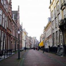 Hoorn 05