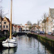 Hoorn 06