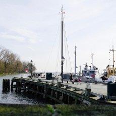 Hoorn 08