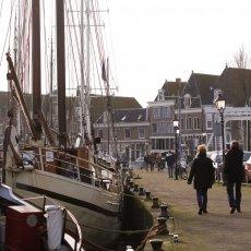 Hoorn 13