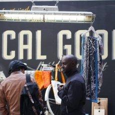 Local Goods 03
