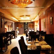 Long Pura Restaurant 01