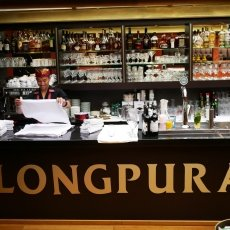 Long Pura Restaurant 03
