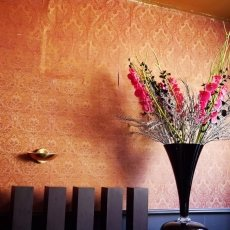 Long Pura Restaurant 05