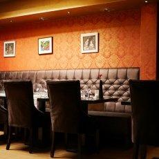 Long Pura Restaurant 06