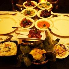 Long Pura Restaurant 11