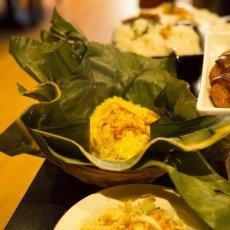 Long Pura Restaurant 12