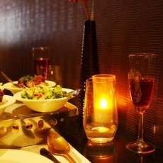 Long Pura Restaurant 14