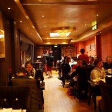 Long Pura Restaurant 16