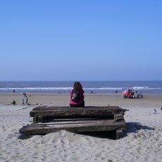 Zandvoort 01