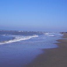 Zandvoort 04