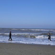 Zandvoort 05