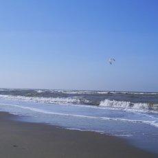 Zandvoort 06