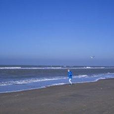 Zandvoort 07