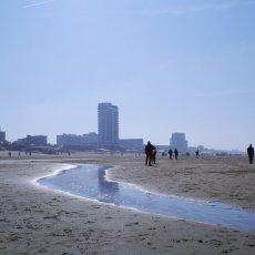 Zandvoort 09