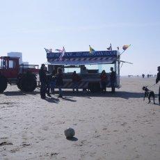 Zandvoort 11