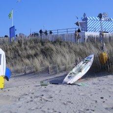 Zandvoort 12