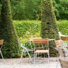 Merkelbach garden 01