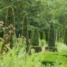 Merkelbach garden 02