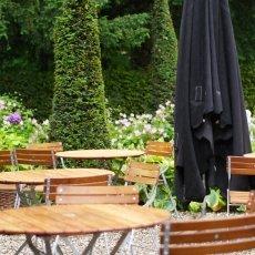 Merkelbach garden 03