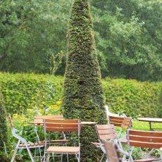 Merkelbach garden 04