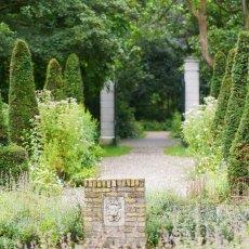 Merkelbach garden 07