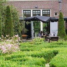 Merkelbach garden 08