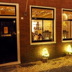 Midwinterfeest De Rijp 23