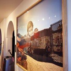 Moco Museum Amsterdam 01